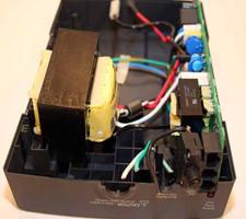 sửa chữa bộ lưu điện ups tại đồng nai
