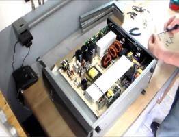 sửa chữa bộ lưu điện ups tại tây ninh